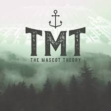 The Mascot Theory Songs Reverbnation