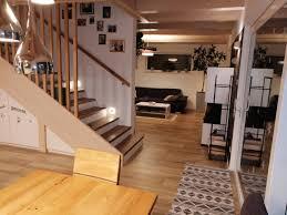 Specksteinofen Wohnzimmer überheizen Bauforum Auf