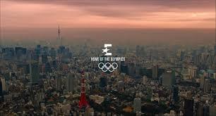 Conto alla rovescia, tra 1 anno su Eurosport le Olimpiadi ...