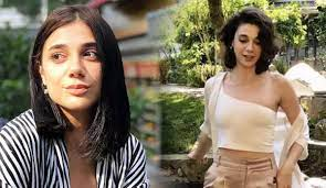 Son dakika: Pınar Gültekin davasında flaş açıklama: 'Başkaları da var!' -  Son Dakika Türkiye Haberleri