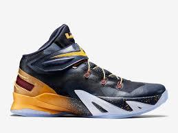 lebron 8 shoes. 16-07-2015 lebron 8 shoes s