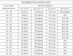 Stafford Mens Shirt Size Chart Toffee Art