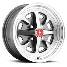 Magnum 400 wheels free shipping free shipping 100 with ford mustang lug pattern and lw40 50644b