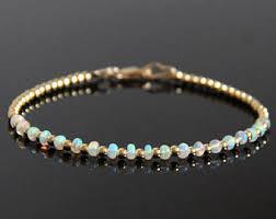 """Képtalálat a következőre: """"opale bracelet"""""""