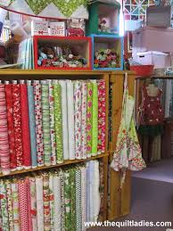 52 best Quilt Shops I've Visited images on Pinterest | Canoeing ... & Rainbows End Quilt Shop, Dunedin Florida Adamdwight.com