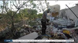 Syria TV تلفزيون سوريا - Home