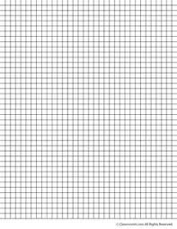 25 Inch Graph Paper Zlatan Fontanacountryinn Com