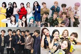 Guide To K Pop Music Show Wins What You Need To Know Soompi