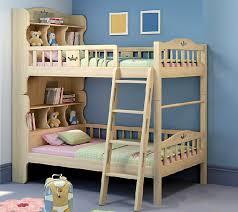 high end childrens furniture. High-end Luxury Solid Wood Children\u0027s Furniture Bunk Bed Larger Image High End Childrens