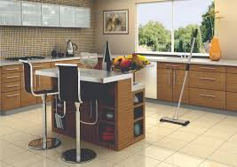 Kitchen Floor Cleaning Grout Express