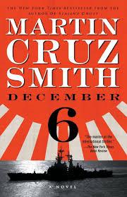 December 6 Amazon.it Martin Cruz Smith Libri in altre lingue