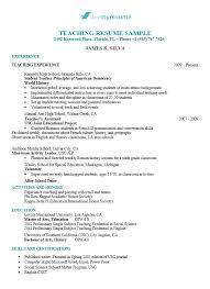 Cv Order Curriculum Vitae Cv Editing Proofreading Service