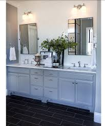 bathroom pivot mirror. Distressed Bathroom Mirror Luxury Kensington Pivot Rectangle I