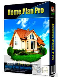 plan pro free download