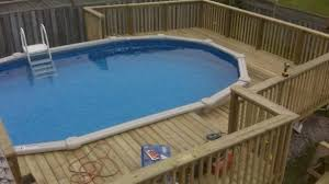 above ground pool deck kits. Prefab Pool Decks Awesome Above Ground Deck Kits Australia Regarding 25 Above Ground Pool Deck Kits