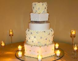Specialty Cakes Specialty Desserts Desserts Items Canfield Oh