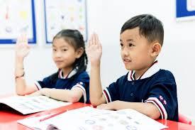Phương pháp học Ngoại ngữ qua bài hát Tiếng Anh cho bé mẫu giáo - I CAN READ