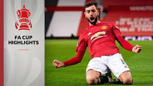 Man Utd beat Liverpool in FA Cup: <b>Don</b>'<b>t worry</b> about us, says Reds ...