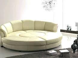 circle sofa circle sofa sectional half round sectional chair sectional wicker semi circle half circle sofa circle sofa
