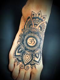 индийские тату на руках индийское тату хной уссуривики тату