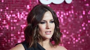 Caroline flack's mum thanks friends for travelling to funeral. Love Island Episode Cancelled Following Caroline Flack S Death Grazia
