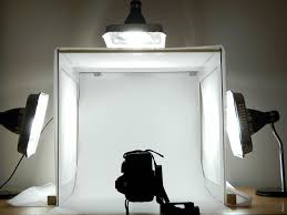 diffused lighting fixtures. Light Tents Diffused Lighting Fixtures L