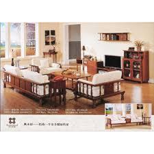 living room chairs from china. oak living room set, solid wood furniture suite chairs from china