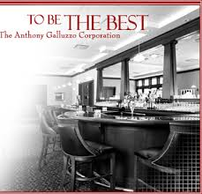 The Anthony Galluzzo Corp.   Architectural Millwork