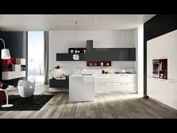 best modern kitchen design 2016 kitchen decor ideas YouTube