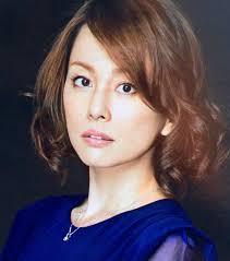 米倉涼子の髪型ボブショートやメイクカップや担当美容師はだれ