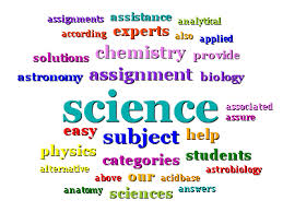 science assignment help science homework help easyassignmenthelp science assignment help
