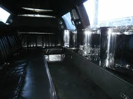 Lincoln Limousines - Limo for Sale - krystallimousinesales.com