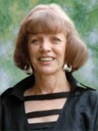 Obituary of CHAD – Ruth Irene | McInnis & Holloway Funeral Homes | ...