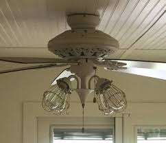 edison bulb ceiling fan. Ceiling Fan Edison Bulb I Wonder If The Bulbs Would Fit Kitchen Light And D