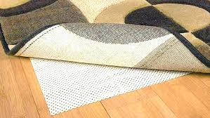 natural rug pad rubber rug pad natural rubber rug pad natural rubber rug pad thick pads natural rug pad