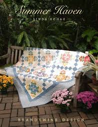 152 best Quilting and Sewing Books images on Pinterest | Quilt ... & Book includes 9 patterns, bed, wall and lap quilts, table runner & penny Adamdwight.com