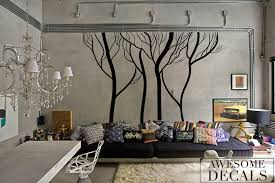 large wall decals for living room fantasy absolutely smart intended 1 whenimanoldman com large wall decals for living room large tree wall decals for