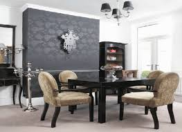 modern furniture dining table. Modern Dining Room Furniture Table