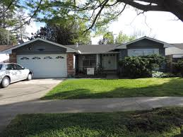 Houses For Sale In Patterson Ca Craigslist