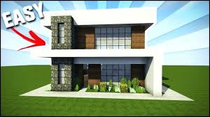 simple modern home design. Simple Modern House Home Design Perky For Best Marvelous  Throughout Houses .
