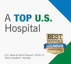Uva Health System My Chart Portland Clinic My Chart Best Of 10 Mychart Login Page
