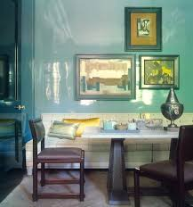 how to paint lacquered furniture. Paint Lacquer Only The Fearless Steven Gambrell Could Pull Off These Robins Egg Blue Lacquered Walls . How To Furniture