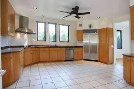 White Kitchen Tile Floor White Floor Tiles Home Design White Subway