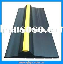 garage door rubber seal garage door rubber seal delightful strip with regard all paint ideas 1