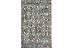 brown and grey rug rug native orange teal brown couch grey rug
