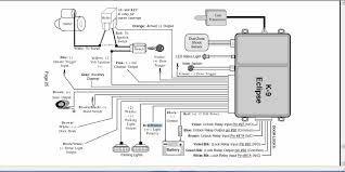 df6 5404 viper car alarm systems wiring Car Alarm System Wiring Diagram All Different Wire Diagram Car Alarms