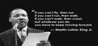 Quotes Of Martin Luther King I Have A Dream Best Of I Have A Dream Speech Quotes Fair Martin Luther King Jrquotes 24