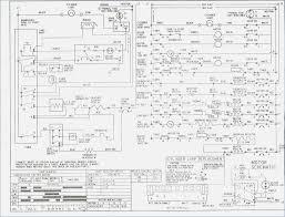funky whirlpool dryer wiring diagram motif electrical diagram Residential Electrical Wiring Diagrams whirlpool electric dryer wiring diagram artechulate info