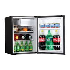 haier 3 2 cu ft 2 door refrigerator. haier hc27sg42rb 2.65 cu. ft. freestanding compact refrigerator with freezer compartment in black 3 2 cu ft door