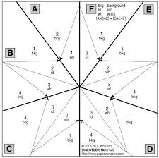 622 best star quilts images on Pinterest & star quilt patterns | Five pointed star pattern Index of / Adamdwight.com